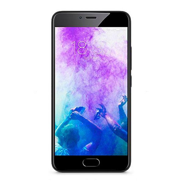 Mobilní telefon Meizu M5 5.2