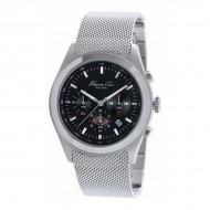 Pánské hodinky Kenneth Cole IKC9202 (44 mm)