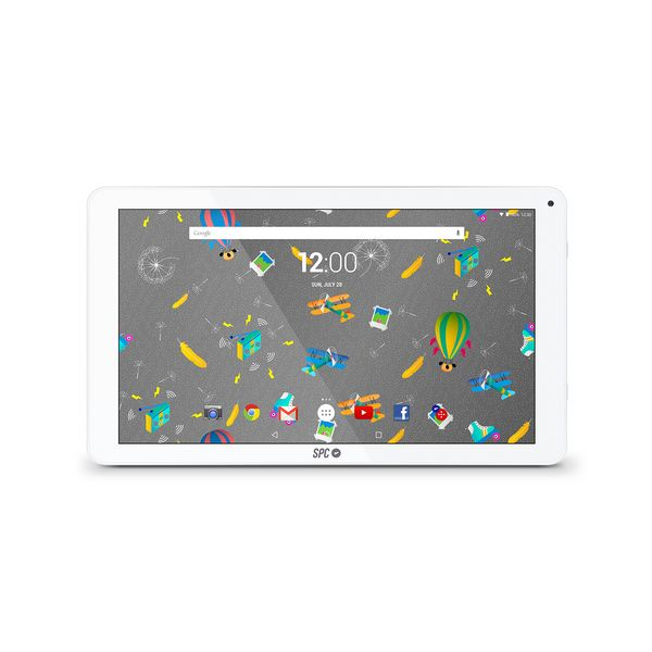 Tablet SPC Blink 10.1 9767116B 10,1