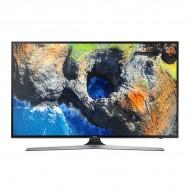 Smart TV Samsung UE65MU6125 65