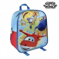 Plecak dziecięcy Super Wings 272