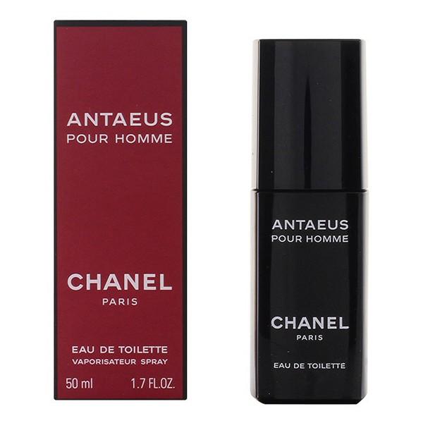 Perfumy Męskie Antaeus Chanel EDT - 50 ml