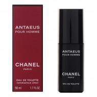 Men's Perfume Antaeus Chanel EDT - 50 ml