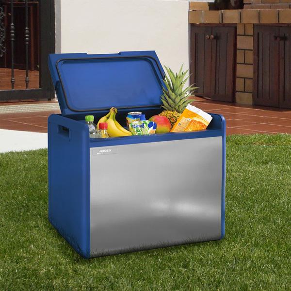 Pudełko Chłodzące Tristar KB7245