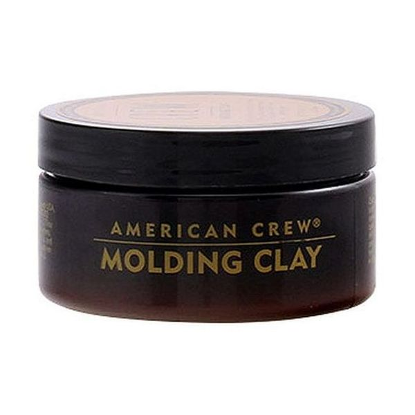 Żel utrwalający Molding Clay American Crew