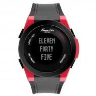 Pánské hodinky Kenneth Cole 10022807 (47 mm)