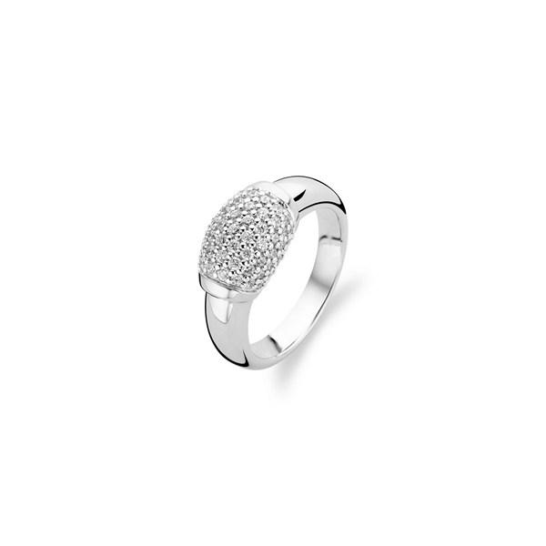 Dámský prsten Ti Sento 1802ZI (15,92 mm)