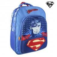 Plecak szkolny 3D Superman 316