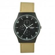 Pánske hodinky Arabians HBP2209N (40 mm)