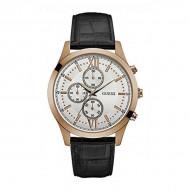 Pánské hodinky Guess W0876G2 W0876G2 (44 mm) 0271e60208c
