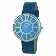 Dámské hodinky Arabians DBA2242A (39 mm)