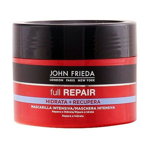 Maska do Włosów Full Repair John Frieda