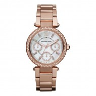 Dámske hodinky Michael Kors MK5616 (33 mm)