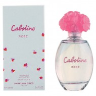 Perfumy Damskie Cabotine Rose Gres EDT - 100 ml