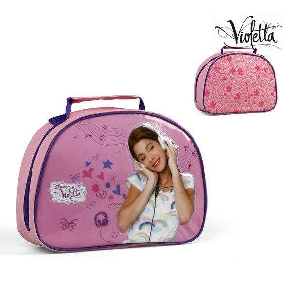 snack bag Violetta 6922