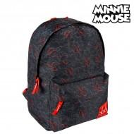 Školský batoh Minnie Mouse 3790