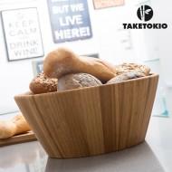 Bambusová Mísa TakeTokio