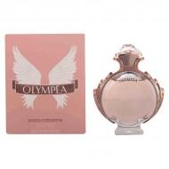 Perfumy Damskie Olympéa Paco Rabanne EDP - 30 ml