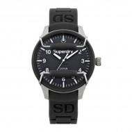 Dámske hodinky Superdry SYL120B (39 mm)
