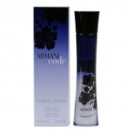 Perfumy Damskie Armani Code Femme Armani EDP - 50 ml