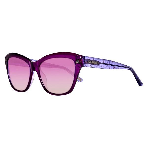 Dámské sluneční brýle Guess GM0741-5683C