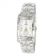 Pánske hodinky Racer 526J38907 (38 mm)  67e4050ecf