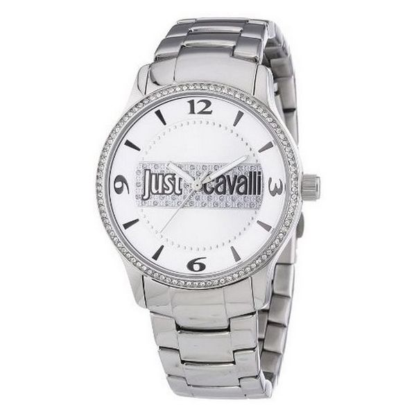 Dámské hodinky Just Cavalli R7253127502 (38 mm)