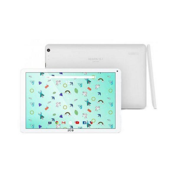 Tablet SPC HEAVEN 10,1