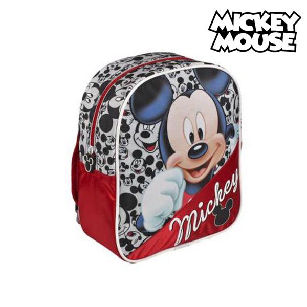 Batoh pro děti Mickey Mouse 12080