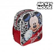 Plecak dziecięcy Mickey Mouse 12080
