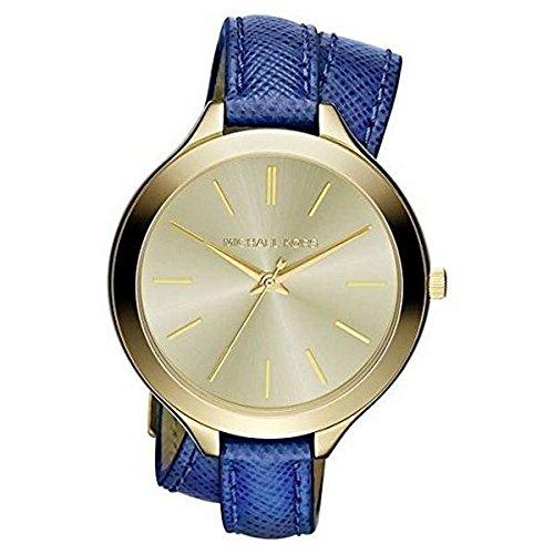 Dámské hodinky Michael Kors MK2286 (41 mm)
