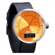 Pánske hodinky 666 Barcelona 302 (47 mm)