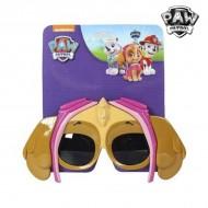 Ochelari de Soare pentru Copii The Paw Patrol 853
