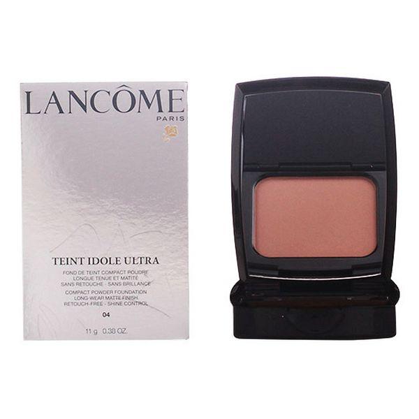 Základ pro make-up Lancome 78738