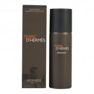 Dezodorant w Sprayu Terre D'hermès Hermès (150 ml)