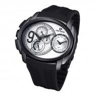Pánské hodinky Time Force TF3330M03 (50 mm)