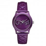 Dámske hodinky Guess W70040L3 (38 mm)