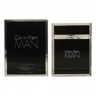 Men's Perfume Ck Calvin Klein EDT - 100 ml