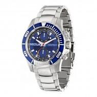 Pánske hodinky Sector R3253577001 (45 mm)