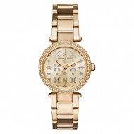 Dámske hodinky Michael Kors MK6469 (33 mm)