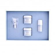 Souprava sdámskou kosmetikou Sublime Skin Comfort Zone (3 pcs)
