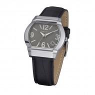 Dámske hodinky Time Force TF3336L-02 (37 mm)