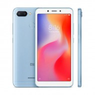 Smartphony Xiaomi Redmi 6 5,45