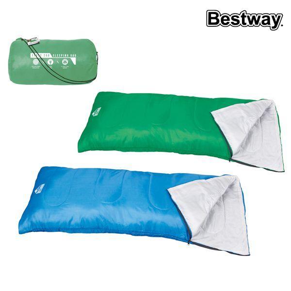 śpiwór Bestway 68053