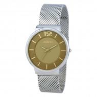 Pánske hodinky Arabians HBA2250M (38 mm)