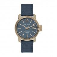 Pánske hodinky Nautica NAPSYD004 (44 mm)