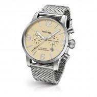 Pánske hodinky Tw Steel MB04 (48 mm)