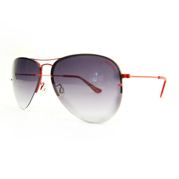 Unisex sluneční brýle Benetton BE922S04