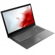 Notebook Lenovo 81HL0019SP 15,6