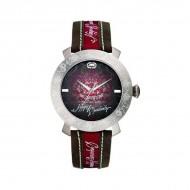Pánske hodinky Marc Ecko E09517G2 (45 mm)